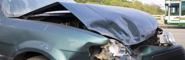 Maryland auto accident lawyers
