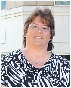 Mary Becker (1)