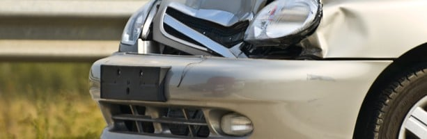 Common Causes of Car Accident in Maryland