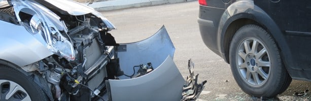 Maryland Car Accident Lawyers  Baltimore Injury Attorneys
