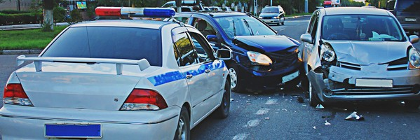 Baltimore Serious Accident Lawyers