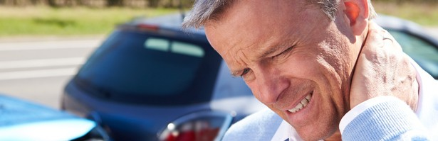 Baltimore auto accident lawyers