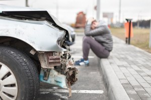 Auto Accident Lawyers in Maryland