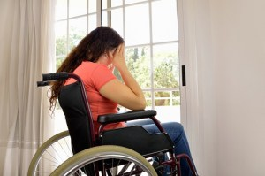 How long is the Social Security Disability Application Process