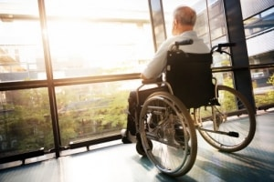 maryland nursing home neglect lawyers