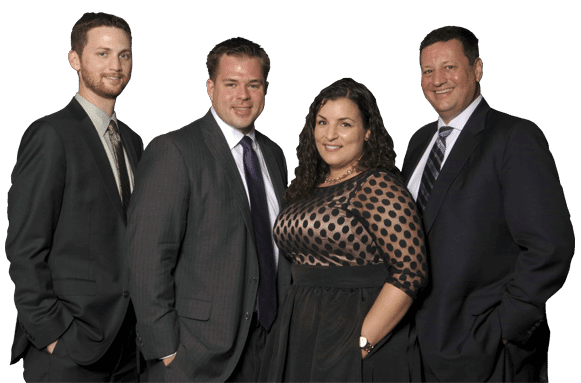 Maryland personal injury lawyers