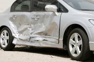 Dangers of Broadside Collisions