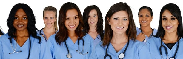 Workers Compensation for Healthcare Workers in Maryland