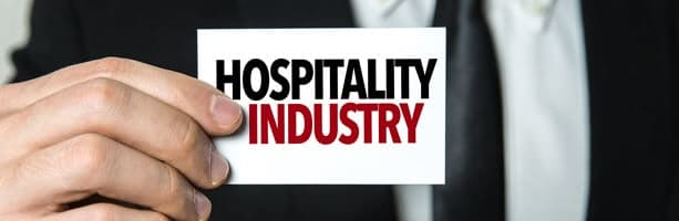 Workers Compensation for Hotel & Hospitality Workers in Maryland