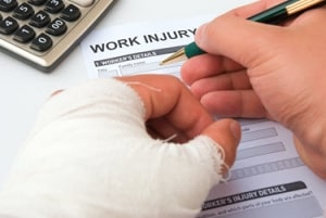 Workers Compensation Lawyers in Maryland