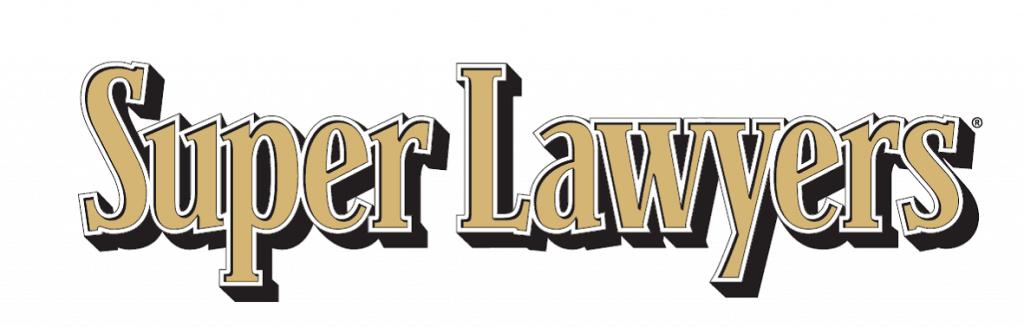 Plaxen & Adler Super Lawyers