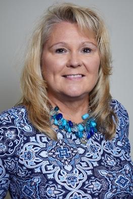 Angela Pfeifer
