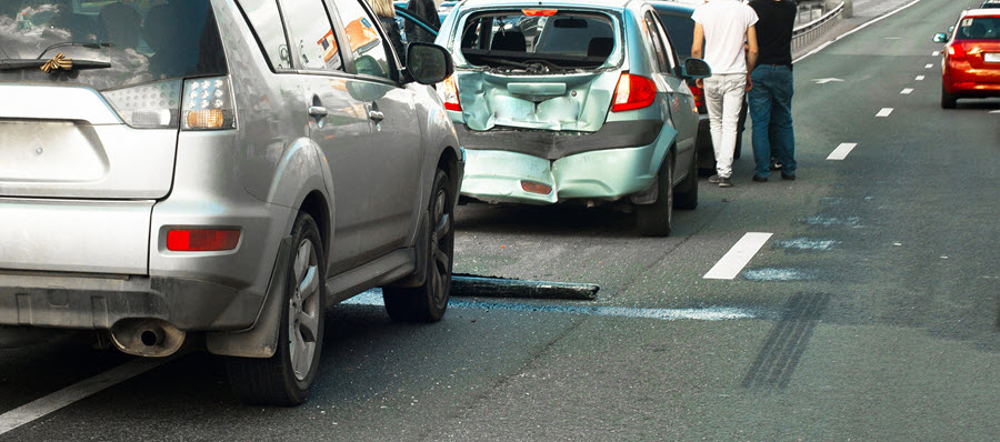 Auto accident attorney Silver Spring MD