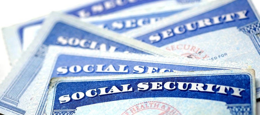 Social Security Disability Lawyer Silver Spring