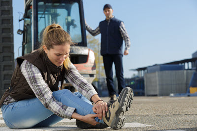 How Long Can I Stay on Workers' Compensation in Maryland