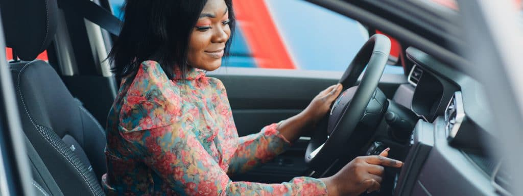 Common Distracted Driving Activities Can Result in Serious Accidents