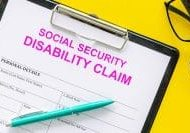 How Does Social Security Disability Back Pay Work