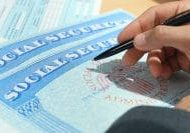 Keeping Track of the Status of Your Social Security Disability Claim